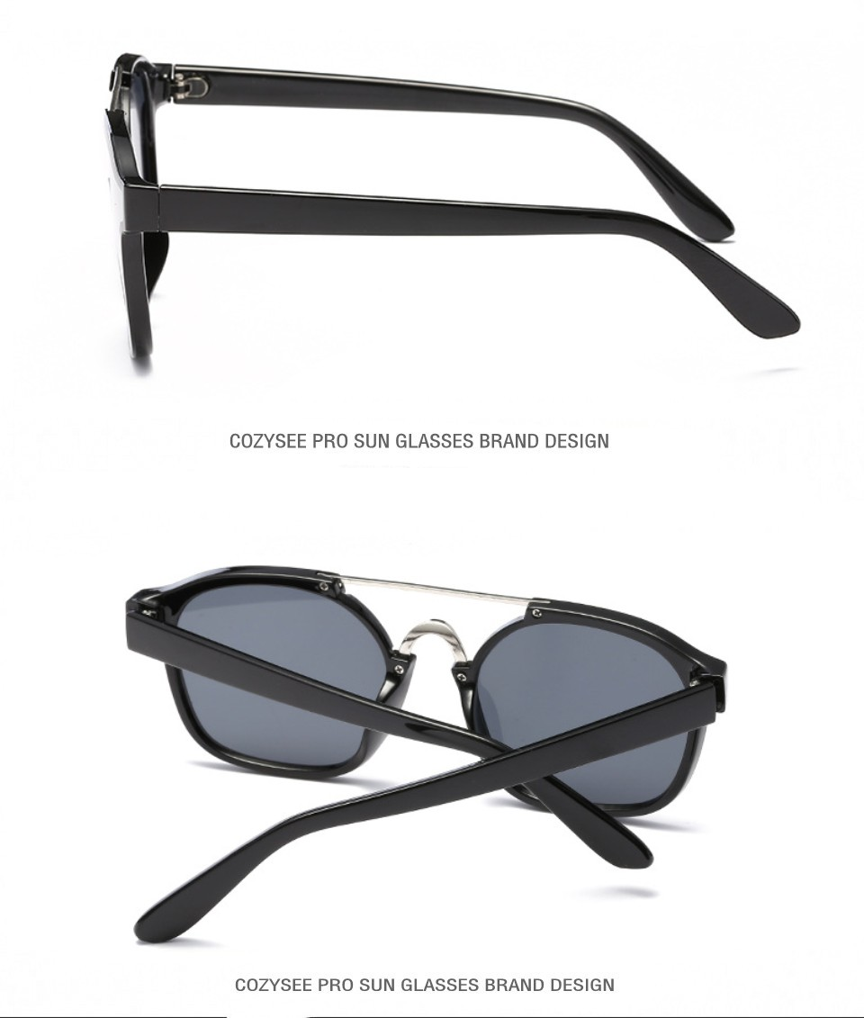 gg sunglasses (12)