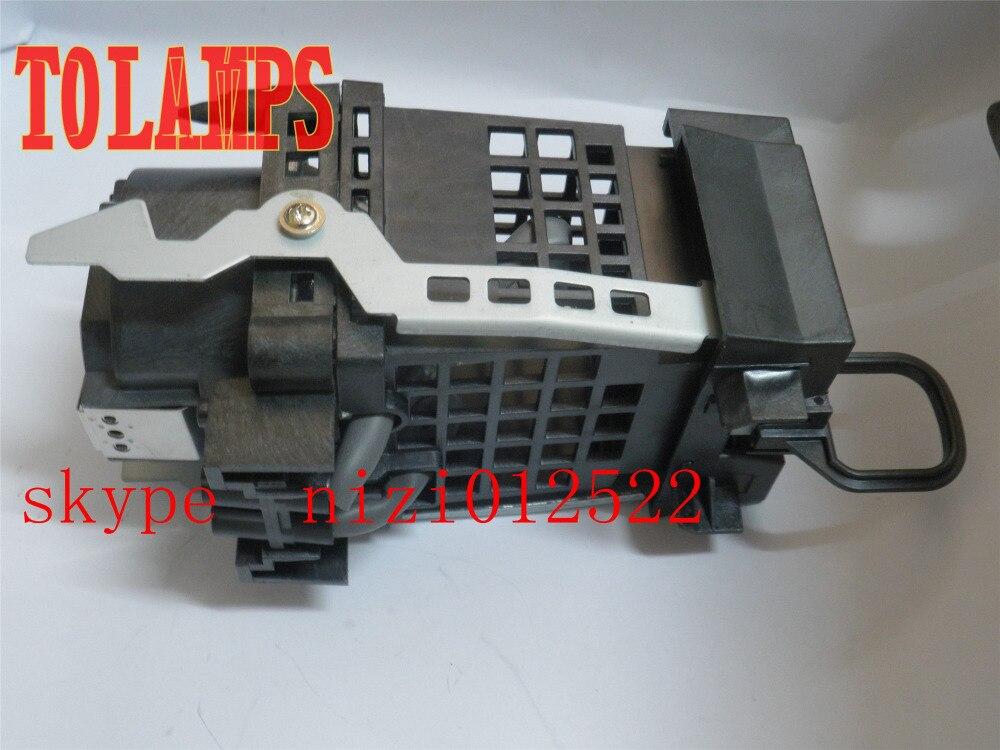 XL-2400 for Sony TV  projector lamp bulb KF-50E200A E50A10 E42A10 42E200 42E200A 55E200A KDF-46E2000 E42A11 KF46 KF42 etc<br><br>Aliexpress