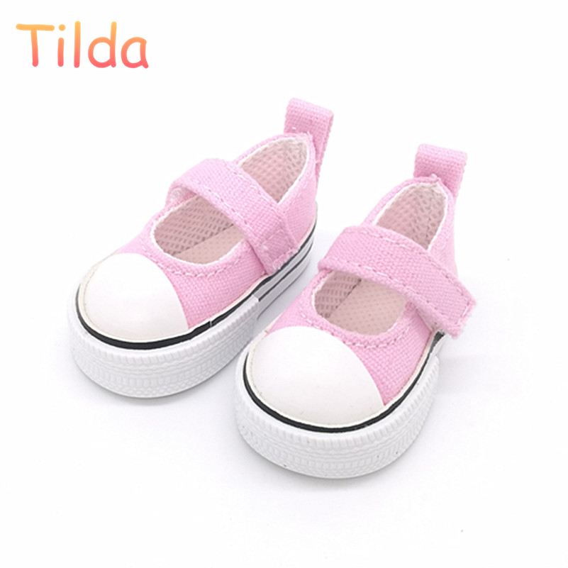 doll shoes 6003 03
