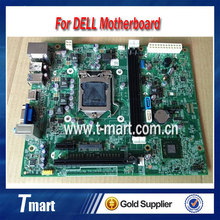 100% working For DELL 660S 270s DIB75R B75 XFWHV 478VN desktop motherboard fully tested