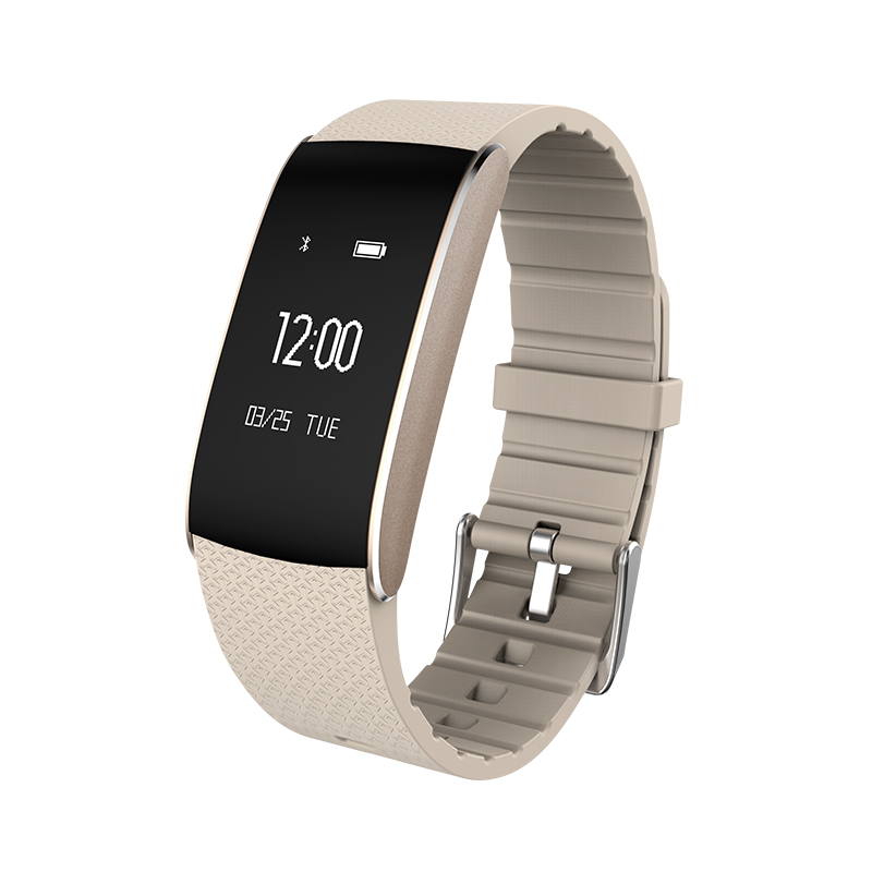 A86 Smartband Heart Rate Blood Pressure Watches Pulse Monitor Smart Band Fitness Bracelet Activity Tracker Wristband Pedometer 31