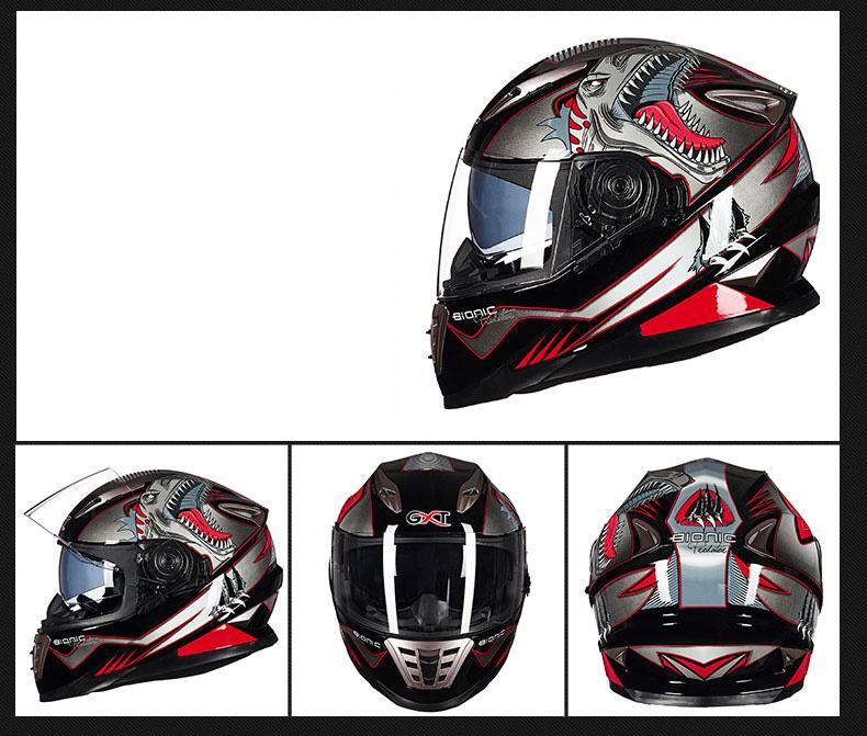 moto helmets (5)