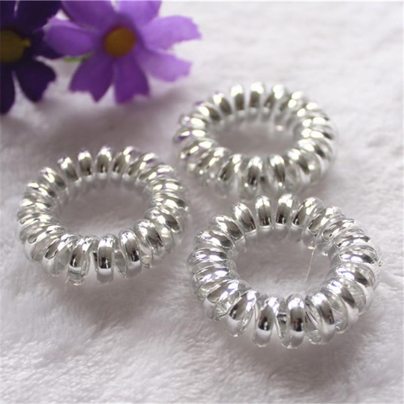 2-3-6PCS-New-Fashion-Women-Headdress-Head-Flower-Hair-Accessories-Telephone-Wire-Hair-ring-Hair (1)