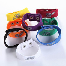 Novelty! WJ Underwear Men G-Strings & Thongs Mens Rings Shrink-ring Sexy Underwear Ring Thong Or Bracelet Jockstrap(China)