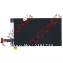 For Nokia 5800 LCD Screen by free DHL, UPS or EMS; HQ; 10pcs/lot