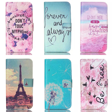 For Samsung Galaxy S3 Case Flip Leather Wallet Card slot Phone Case For Samsung Galaxy S3 Neo Case Cover Stand Duos i9300 i9301