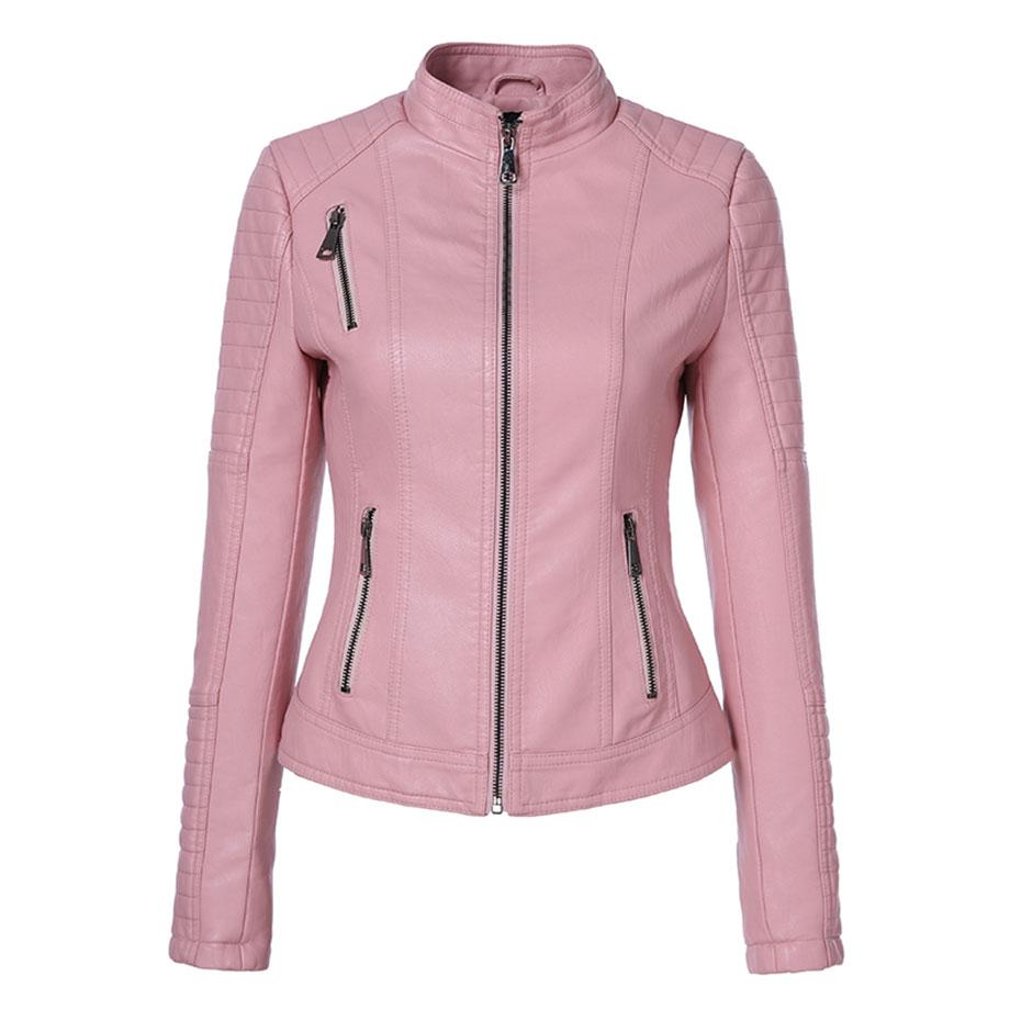 Short-Leather-Jacket-(22)