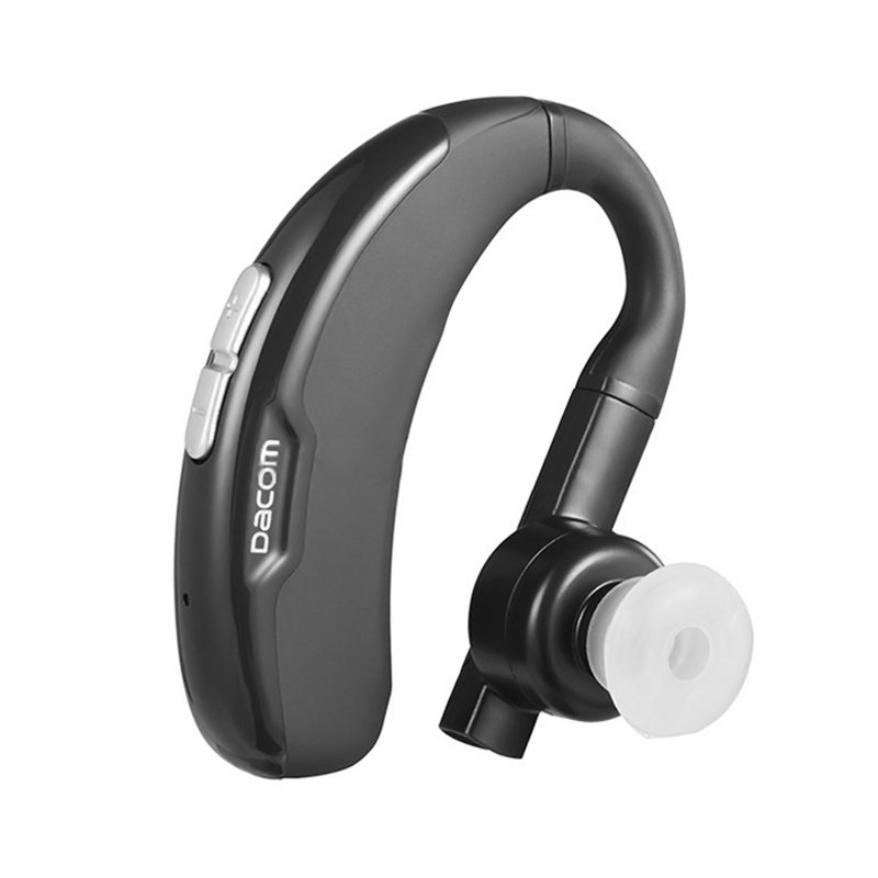 Handsfree Noise Cancelling Stereo Music Bluetooth Earphone Wireless Bluetooth 4.0 Headset With Rotating Microphone<br><br>Aliexpress