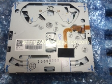 Fujitsu dv-04-040 dv-04-080 hpd-65a механизм для Mercedes MMI 3G m-ask2 E60 E90 E92 Chrysler порш Джи-P навигации(China)