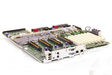 Server Mother Board 412318-001 original refurbished For DL585 G1