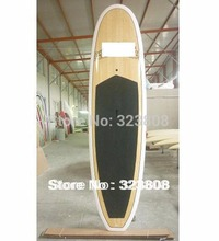 stand up paddle board sup board foam board