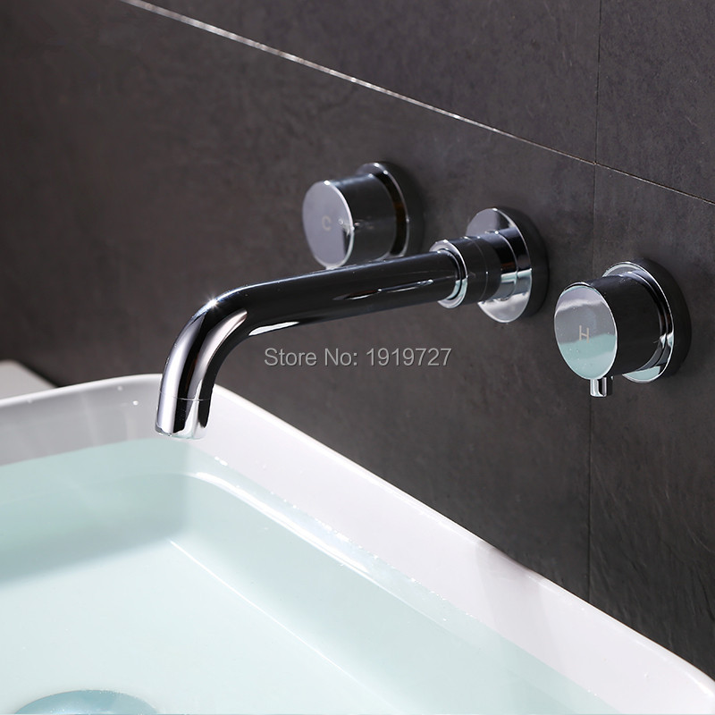 Online Get Cheap Watermark Faucets Aliexpress Com Alibaba Group