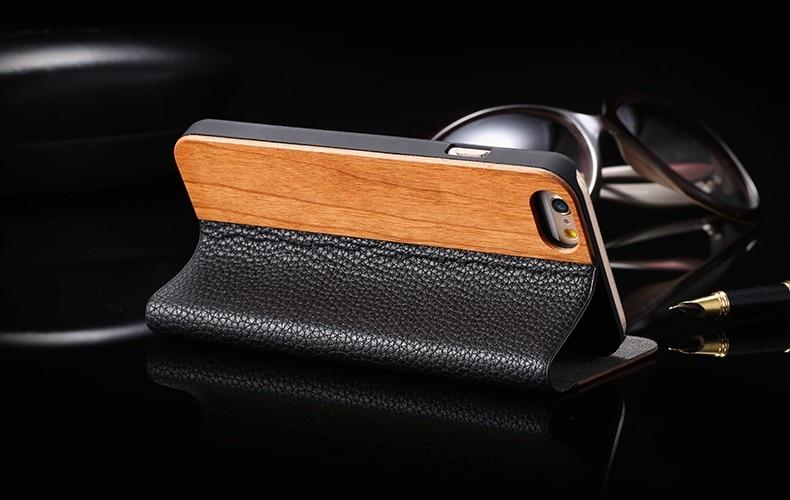 iphone 6s case (9)
