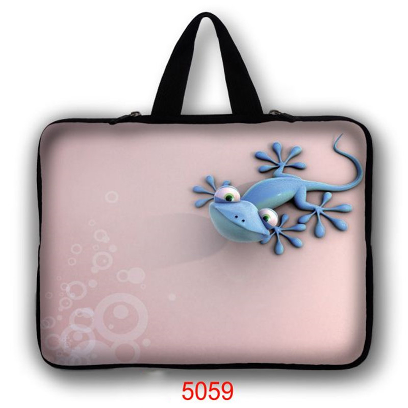 Neoprene 16.5 17 17.3 17.4 inch Notebook Computer Laptop Sleeve Bag for Men Women Cover Case Briefcase LB17-5059<br><br>Aliexpress