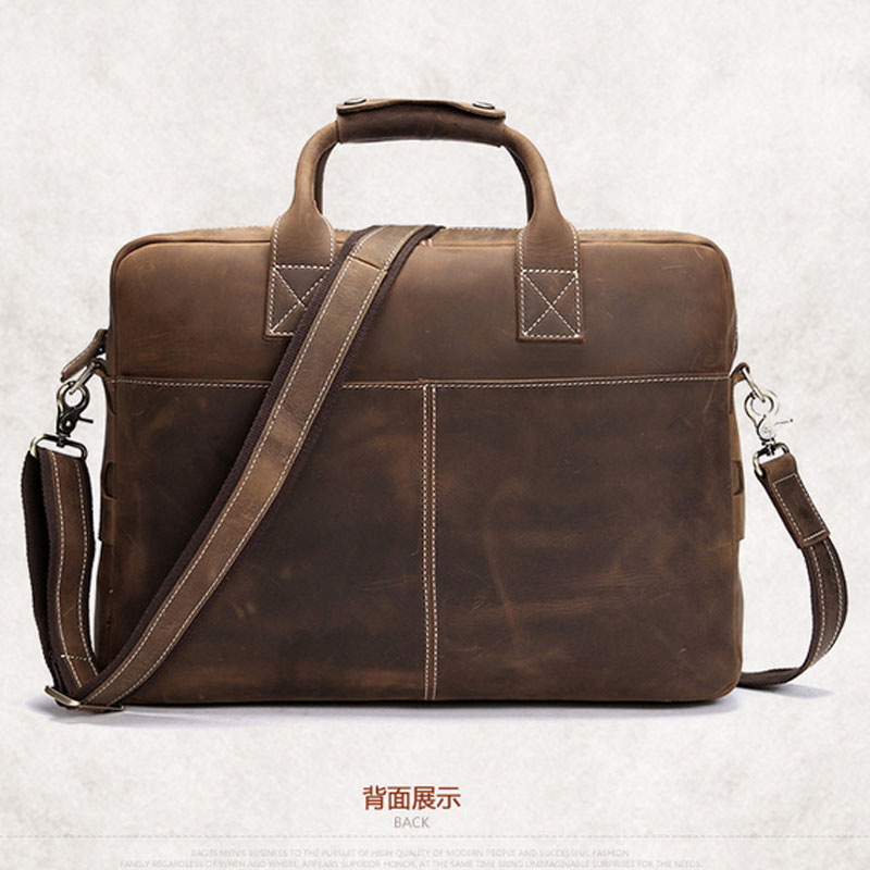 BL567Brown09