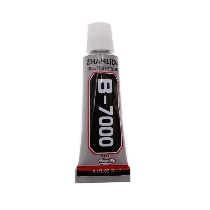 3ml-Liquid-B7000-Glue-Industrial-Super-Clear-Adhesive-Zhanlida-Epoxy-Resin-B-7000-Touch-Screen-Glass (3)