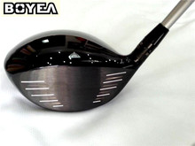 "Brand New Boyea D2 Driver Golf Driver Golf Clubs 9.5""/10.5"" Degree Regular/Stiff Flex Graphite Shaft With Head Cover"