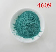 pearl pigment, pearlescent pigment, mica powder pigment, item:4609, color:Sparkle green, 20 gram a lot, free shipping...