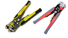 High quality multifunction pliers wire stripping pliers automatic wire stripper,hand tools
