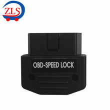 CANBUS OBD2  Speed Lock Device for Nissan Auto CanBuss Scanner Diagnostic Tool Free Shipping
