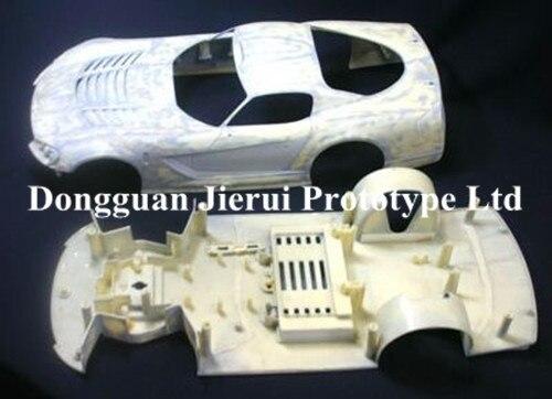 OEM Printer Reprap Prusa I3 3D Printer 3D Printer China for 3D printing<br><br>Aliexpress