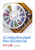 Nail Treatments 500Pcs Lint Free Roll wipes nail tool Nail Art Care Tips Polish Acrylic Cleaner Wipes Pads Paper 12