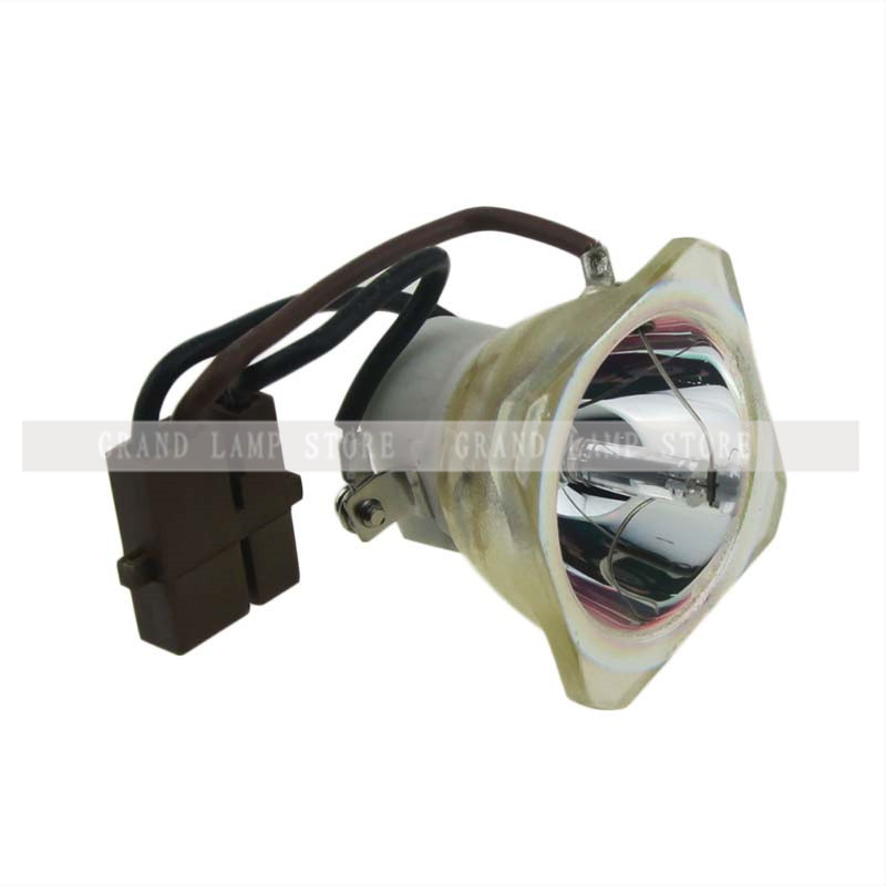 Compatible projector bare lamp RLC-030 for Viewsonic PJ503D 180 days after delivery Happybate<br>
