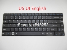 Laptop Keyboard for compal PBL00 V109302AS1 UI PK130GFA04 INTERNATIONAL English/V109302AK1 BR PK130GF1A40 Brazilian
