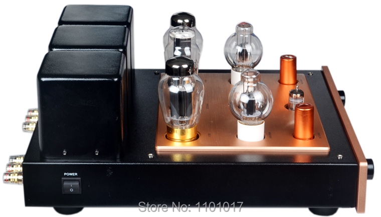 Meixing_MingDa_MC368-BLP_KT90_Tube-Amp_2
