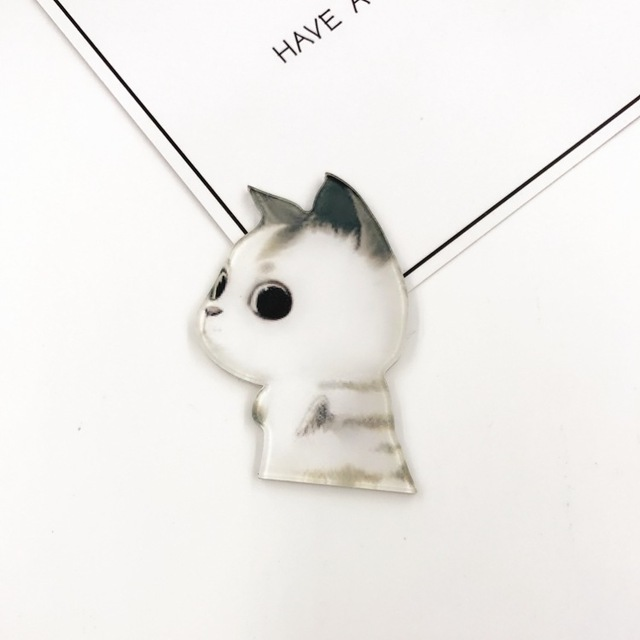 1PCS-Cartoon-Lovely-Animals-Brooch-Dog-Cat-Mouses-Broach-Badges-Pins-Decoration-Acrylic-Badges-Icons-Button.jpg_640x640 (6)