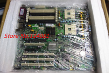 XW8200 Server Motherboard for hp 409647-001 347241-005 350446-001 desktop motherboard/mainboard,full tested OK