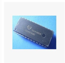 CD4514BE DIP24 provide electronic components supporting services --XDDZ