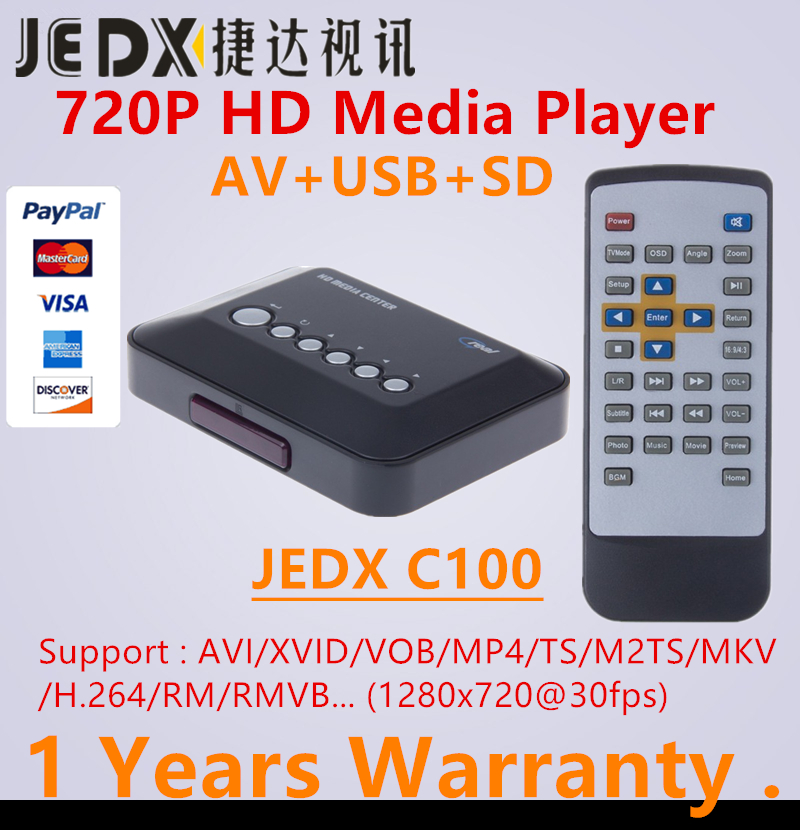 720p hd media player (1)_