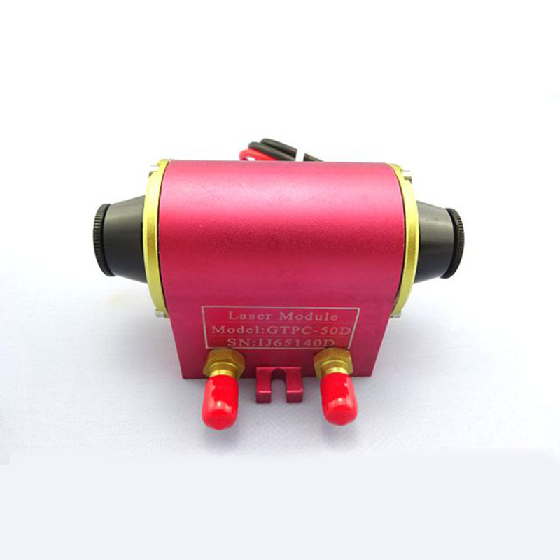 laser module 50D-02