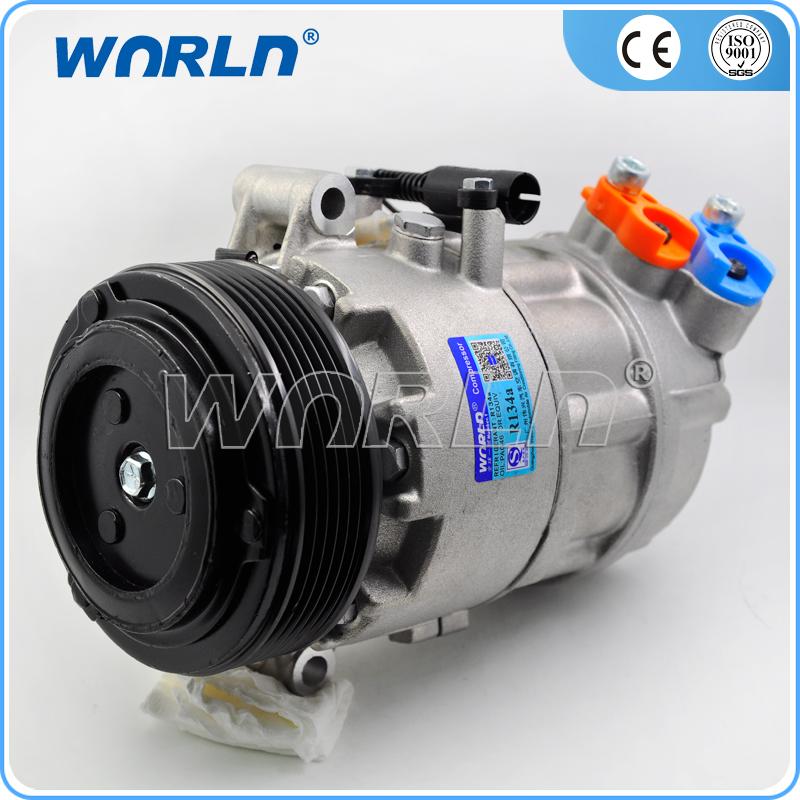 WXBM056(1)
