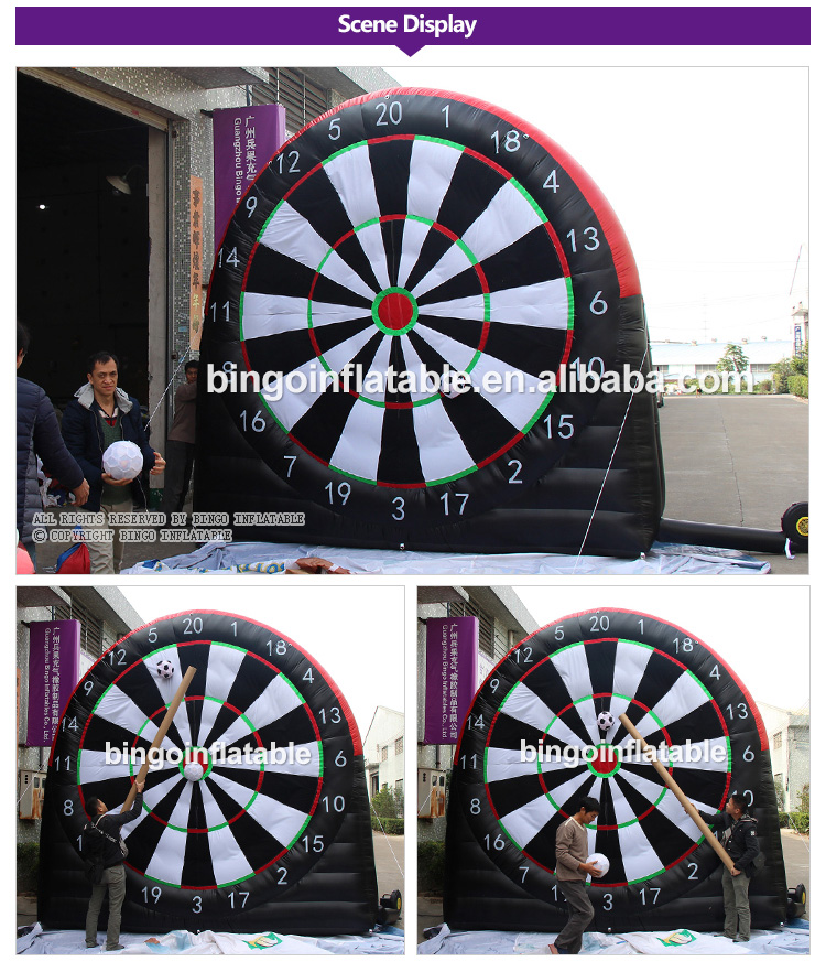BG-G0477-inflatable-football-dart-game-bingoinflatables_02