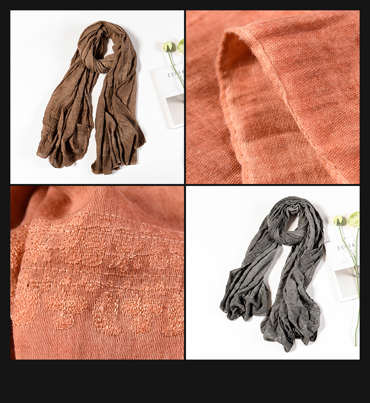 1710 embroidery scarf (14)