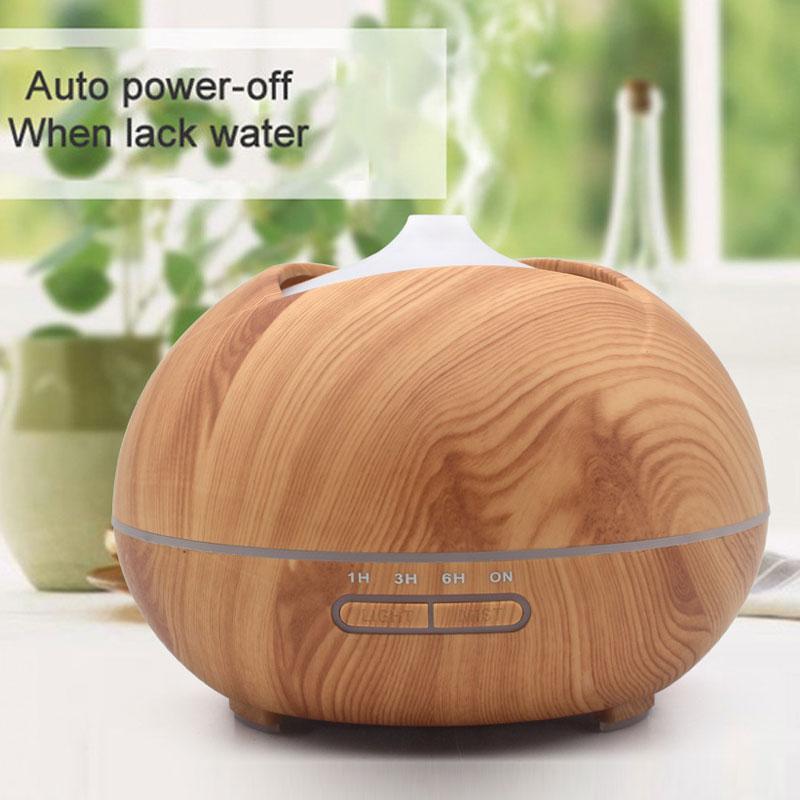 air humidifiers (11)