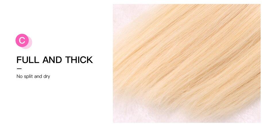 blonde straight (3)