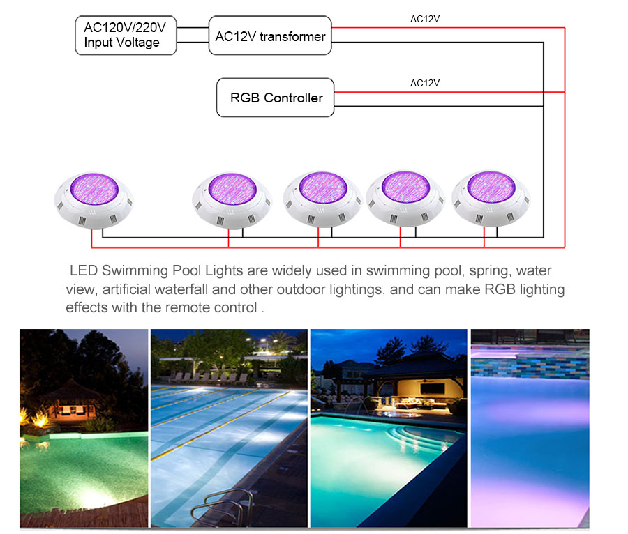 pool light -900_02