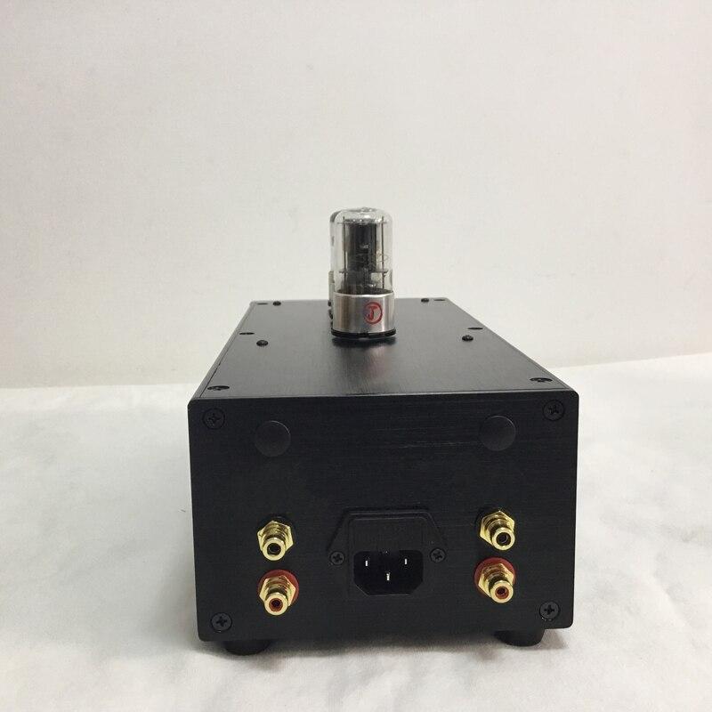 WVPA2068(800 5)