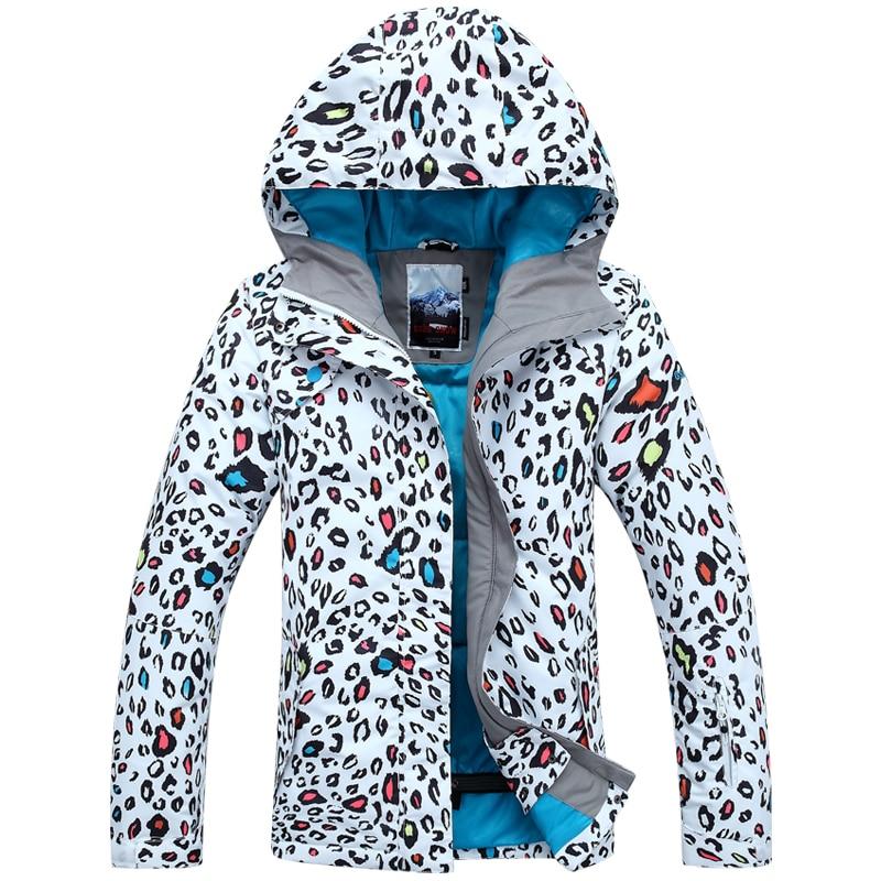 DHL FREE 2016 Pelliot brand ski suit men snowboard jacket  men waterproof,breathable thermal cotton-padded super warm<br><br>Aliexpress