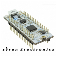 1 pcs x NUCLEO-F303K8 ARM STM32 Nucleo development board with STM32F303K8T6 MCU NUCLEO F303K8