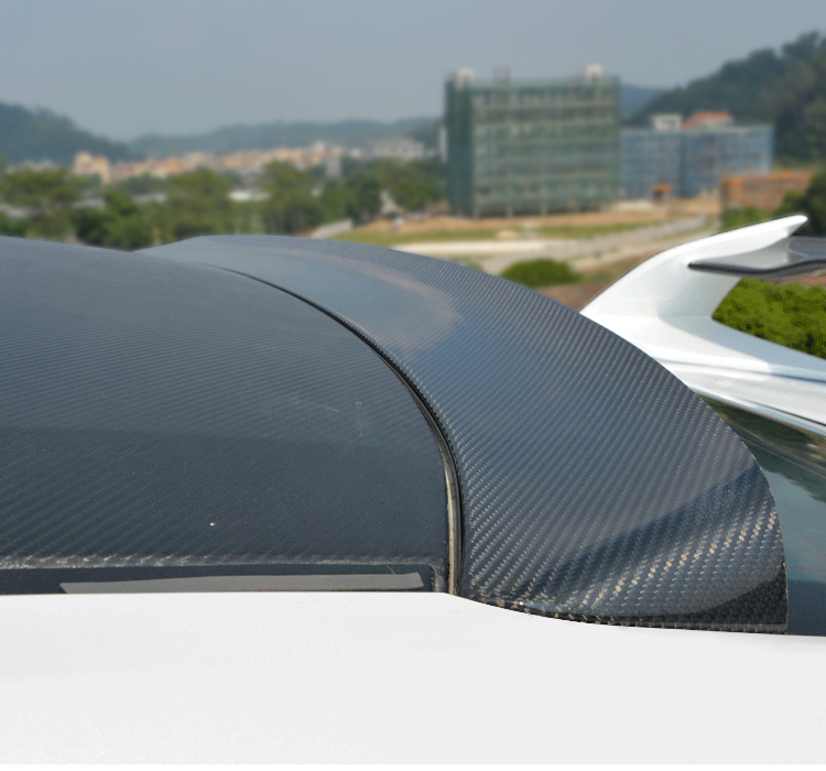 10th-Generation-Civic-FC-Rear-window-roof-spoiler_02