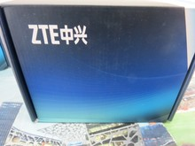 Unlocked 3G ZTE MF60 21 Mbps 3G Wireless Router Hotspot Modem