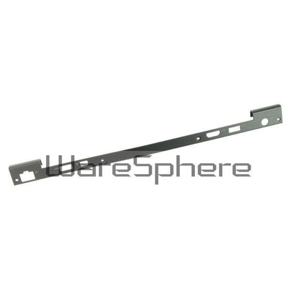 New Hinge Cover for Dell Latitude E7440 Non-Touch 0CDKH Silver <br><br>Aliexpress