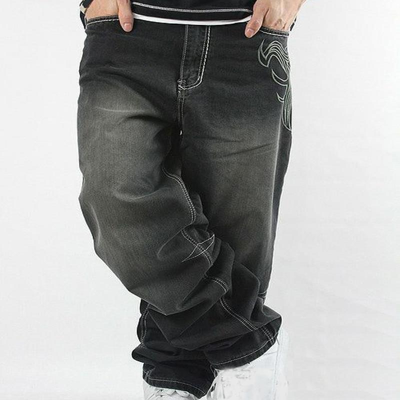 Hot sale ! Free Shipping ,Leisure&amp;Casual pants, 2016 New Arrival Newly Style famous brand Cotton Mens Jeans pants 1798Îäåæäà è àêñåññóàðû<br><br>