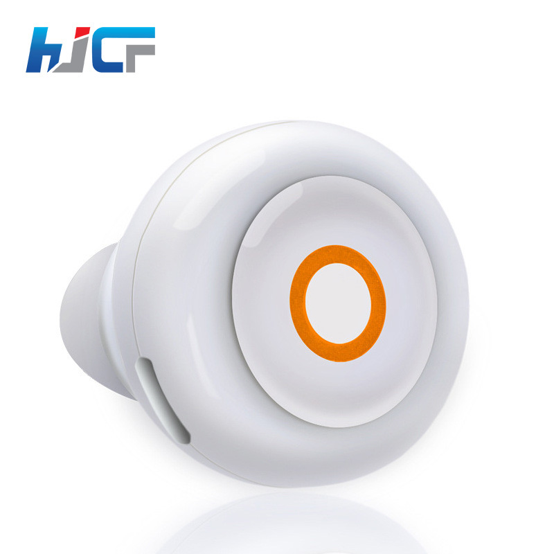 Super Mini stereo Bluetooth 4.1 Headset Wireless In-Ear Earphone Phone Earbuds Handfree Call Portable Earpiece for All Phones<br><br>Aliexpress