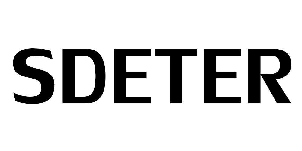 SDETER