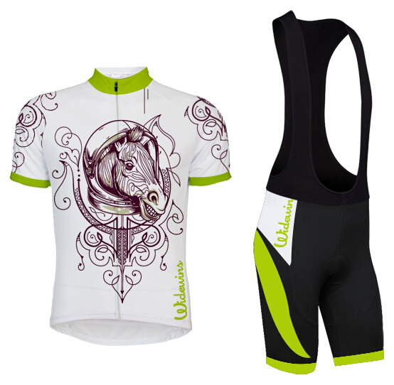 2016 blusa masculina sport Bicycle Clothes/Bike Sportwear shirt  2016 Paladin Brand Cycling Jersey<br><br>Aliexpress